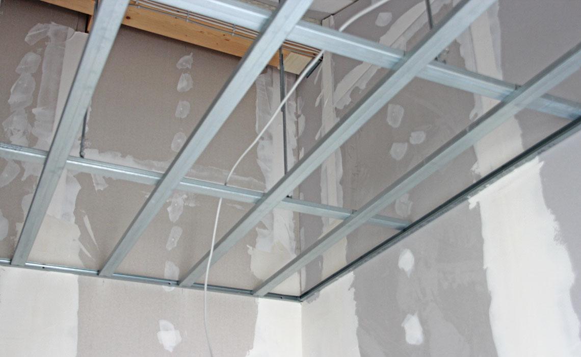 deckensysteme im trockenbau neuburg eichst tt augsburg ingolstadt. Black Bedroom Furniture Sets. Home Design Ideas